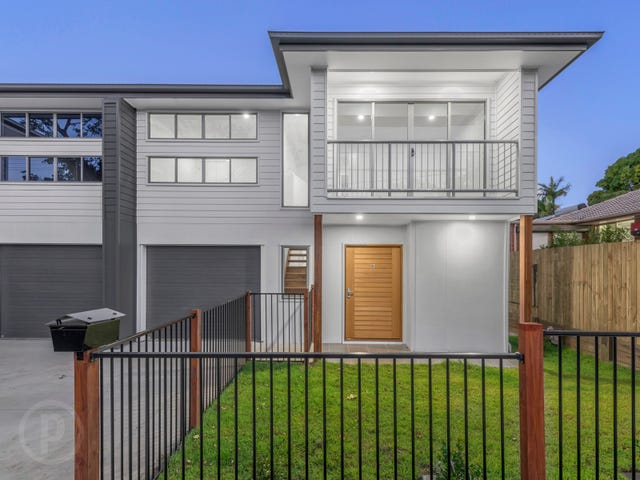 43B Northgate Road, Nundah, Qld 4012