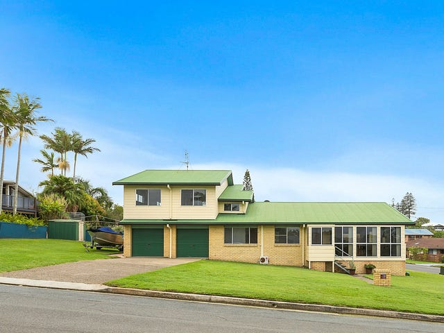 6 Gaggin Way, Kingscliff, NSW 2487