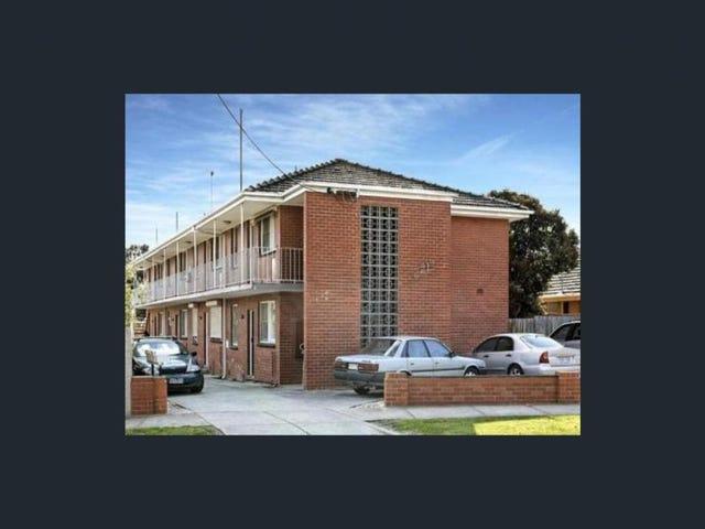 7/21 Grice Crescent, Essendon, Vic 3040