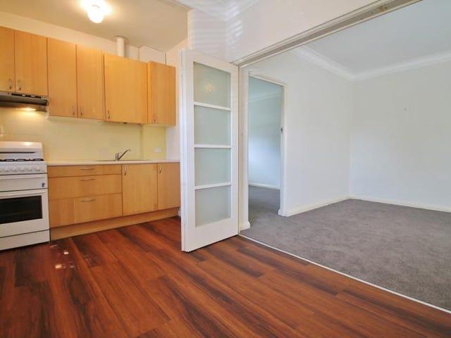 1/4 Moira Cres, Randwick, NSW 2031