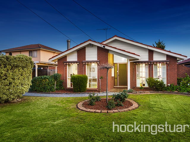 16 Nicklaus Drive, Hoppers Crossing, Vic 3029