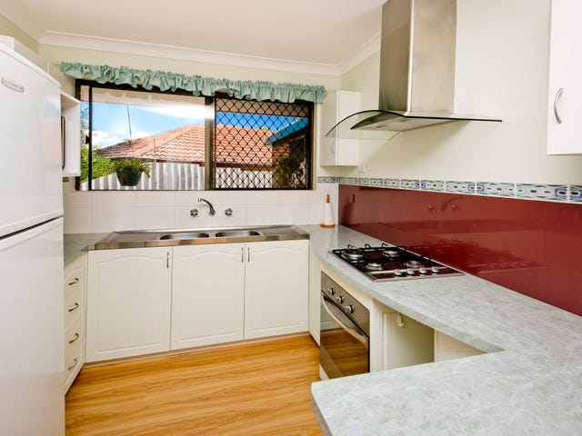 24 Gloves Place, Beechboro, WA 6063