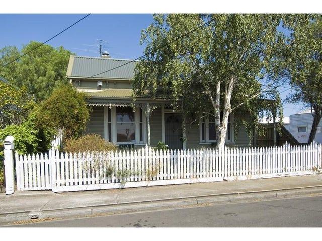58 Windsor Street, Seddon, Vic 3011