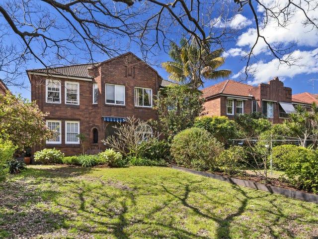 2/7 Manion Avenue, Rose Bay, NSW 2029