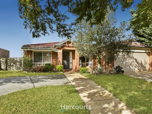 45 Littlecroft Avenue, Narre Warren South, Vic 3805