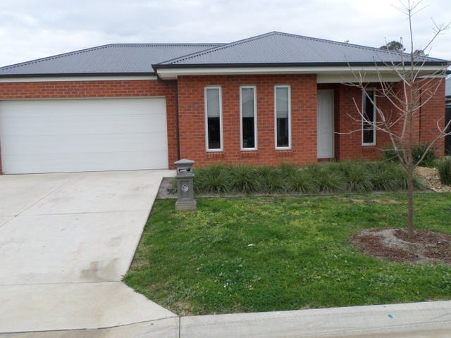 2 Thorpe Avenue, Wodonga, Vic 3690