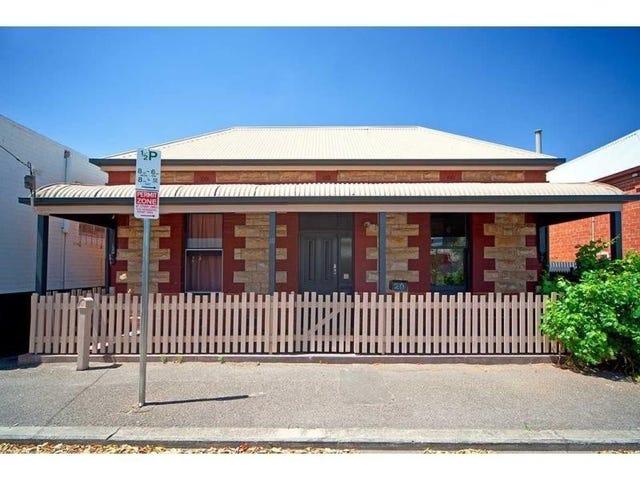 2/20 Arthur Street, Adelaide, SA 5000