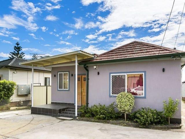 23B Rawson Road, Guildford, NSW 2161