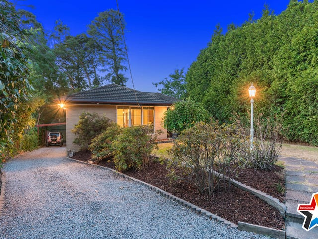 11 Walker Road, Montrose, Vic 3765