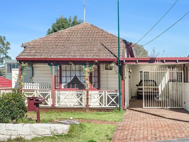 151 Woids Avenue, Carlton, NSW 2218