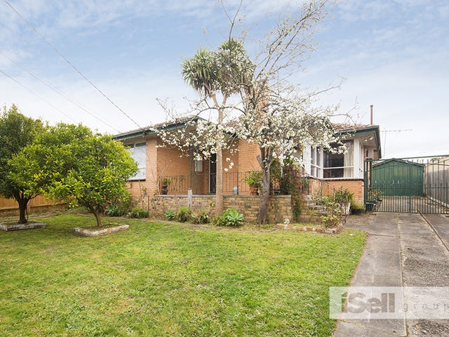9 Temple Court Noble Park Vic 3174
