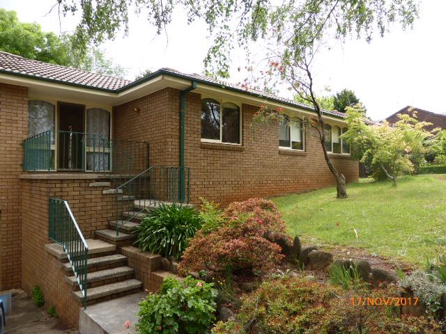 3 Thoopara Place, Orange, NSW 2800