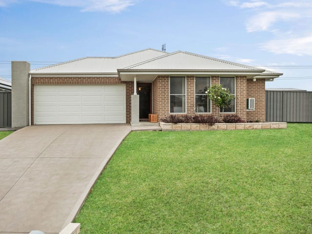 79 Radiant Avenue, Bolwarra Heights, NSW 2320