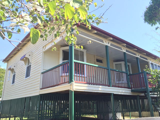 252 East Lane, Depot Hill, Qld 4700