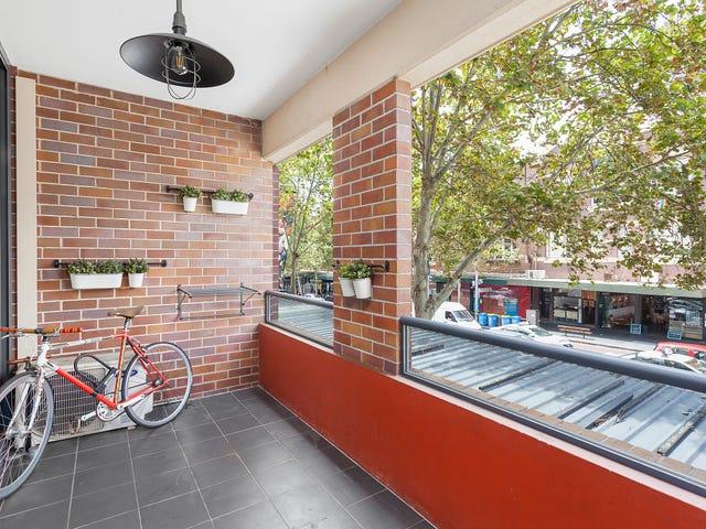 1/107 Oxford Street, Darlinghurst, NSW 2010