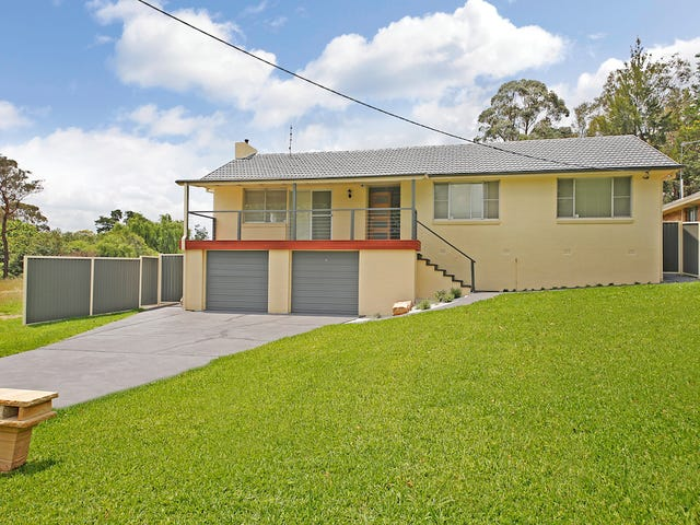 Picton, address available on request