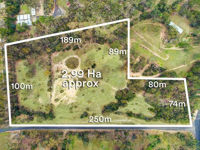 3 Joylyn Road, Annangrove, NSW 2156