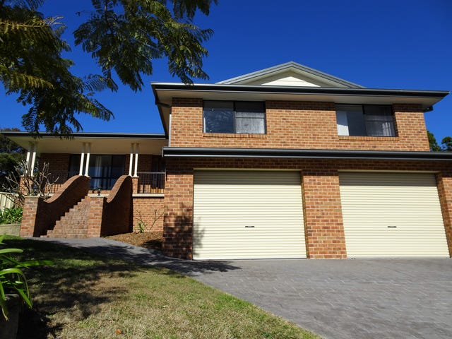 6 Barremma Place, Gerringong, NSW 2534