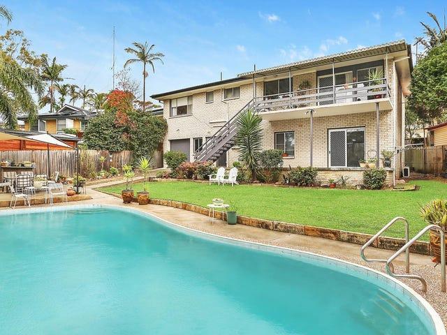 38 Allwood Crescent, Lugarno, NSW 2210