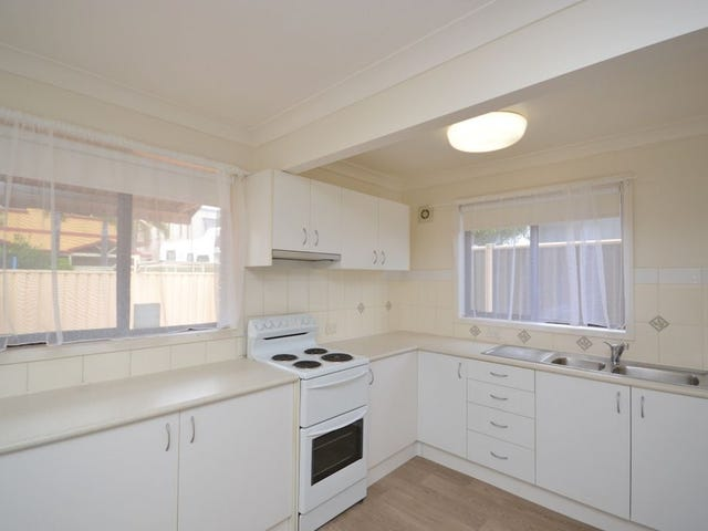 252a Booker Bay Rd, Booker Bay, NSW 2257