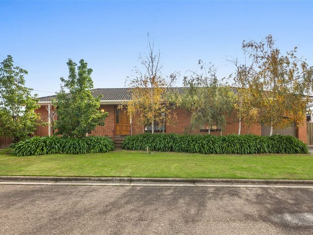 162 Anakie Road, Bell Park, Vic 3215