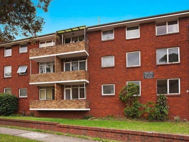 U/3 Grace Campbell Crescent, Hillsdale, NSW 2036