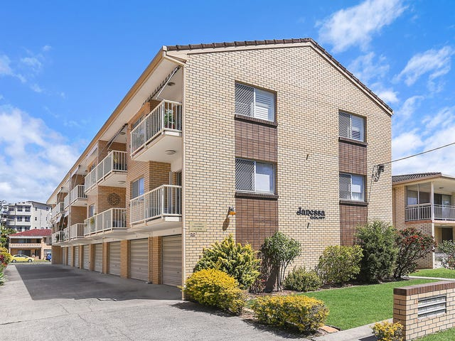 7/22 Frances Street, Tweed Heads, NSW 2485