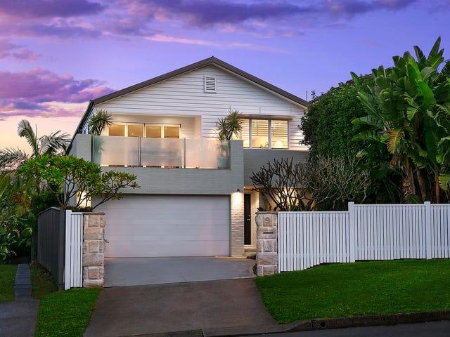 9 Woodbine Street, North Balgowlah, NSW 2093