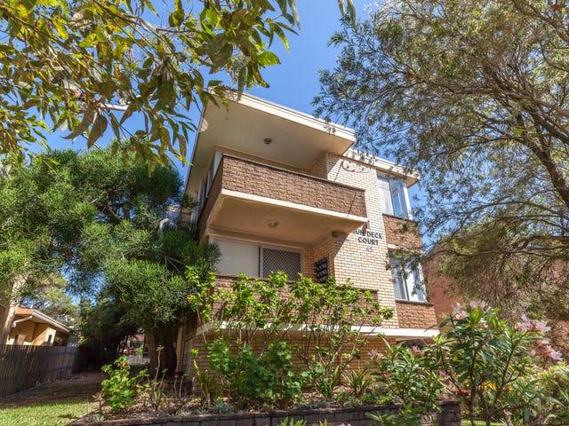 6/45 Ridge Street, Merewether, NSW 2291