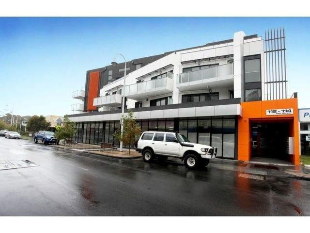 304/112 Pier Street, Altona, Vic 3018