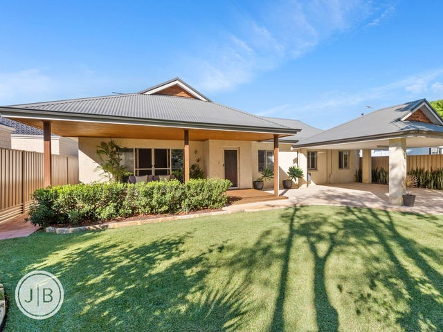 11 Pether Road, Manning, WA 6152