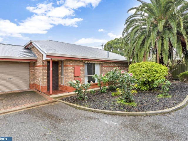 3/8 Ivy Way, Para Hills West, SA 5096