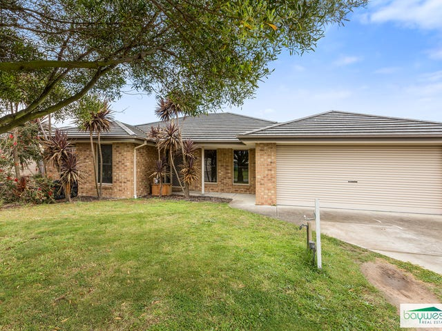 48 Rosemary Drive, Hastings, Vic 3915