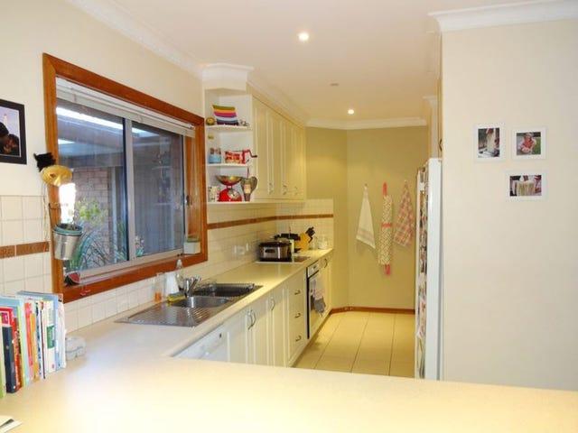 6 Martin Place, Wangaratta, Vic 3677