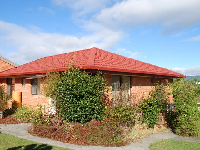 393 Village Drive, Kingston, Tas 7050