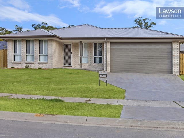 8 Brushbox Road, Cooranbong, NSW 2265