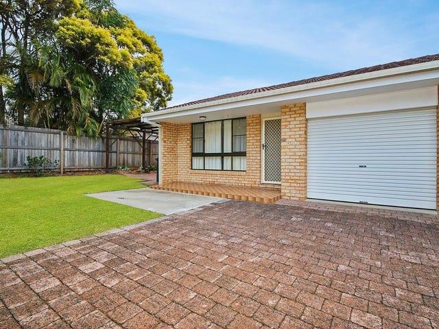 3/130 Eyles Drive, East Ballina, NSW 2478