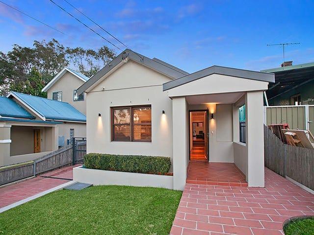 29 Waterview Street, Carlton, NSW 2218