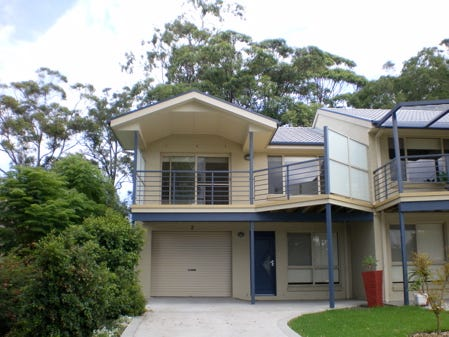 2/3 Clissold Street, Mollymook Beach, NSW 2539