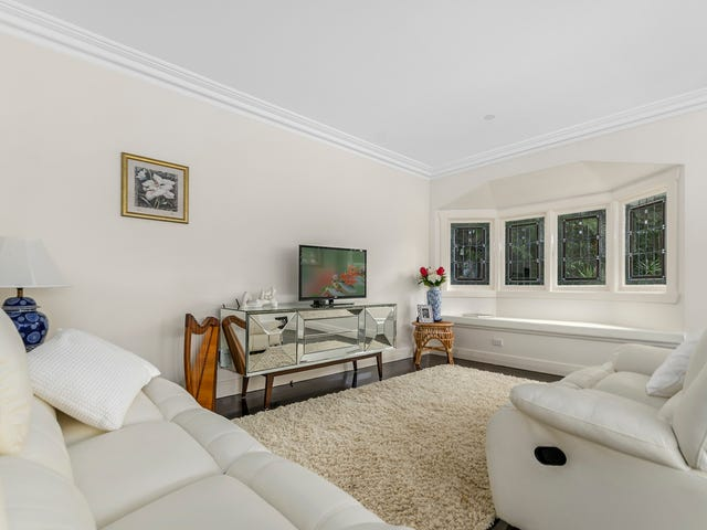 6 William Street, Kiama, NSW 2533