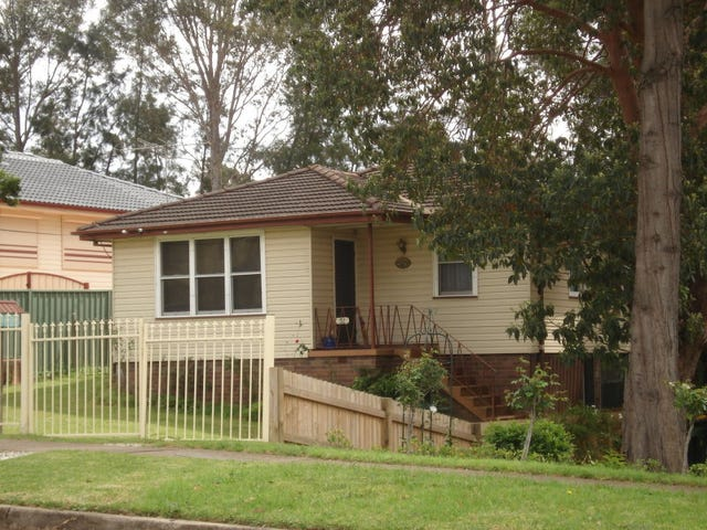 51 Rowley Street, Pendle Hill, NSW 2145