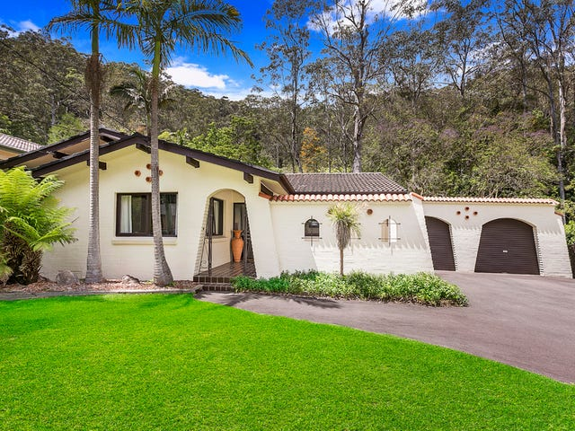 106 Rosemead Road, Hornsby, NSW 2077