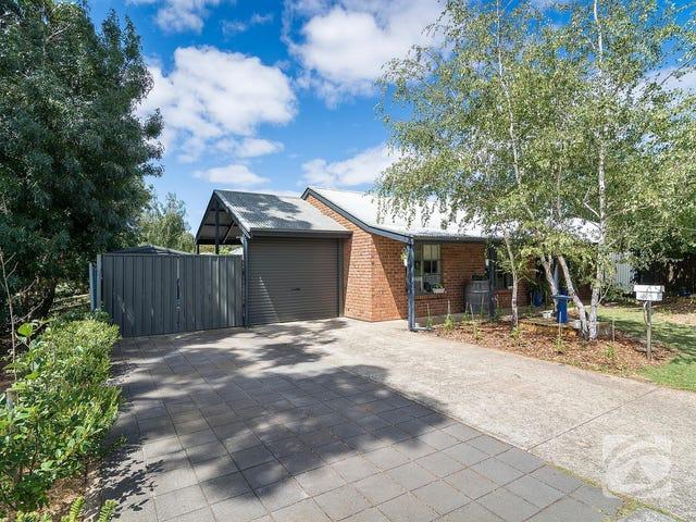 13 Douglas Drive, Mount Barker, SA 5251