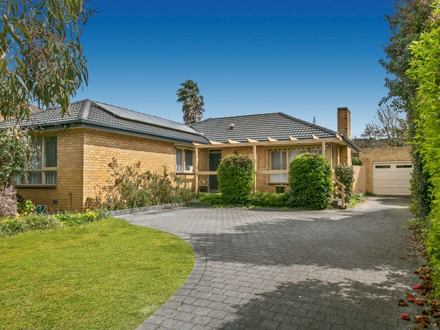 21 Blue Hills Avenue, Mount Waverley, Vic 3149