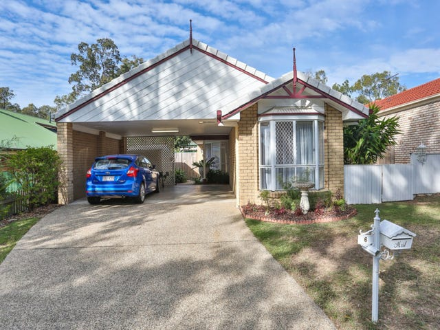 6 Solander Circuit, Forest Lake, Qld 4078