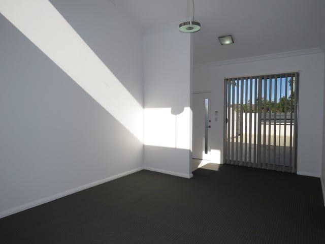 74/11 Glenvale Avenue, Parklea, NSW 2768