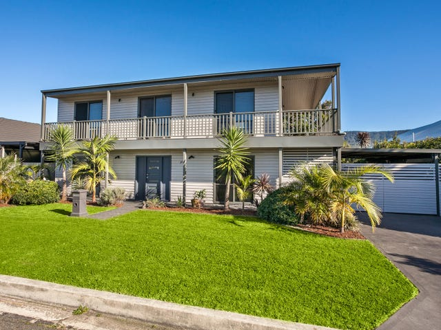 34 Payne Road, East Corrimal, NSW 2518