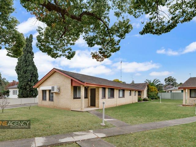 1/98-100 Castlereagh Street, Penrith, NSW 2750