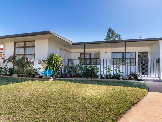 9 Jacobsen Crescent, Mount Isa, Qld 4825