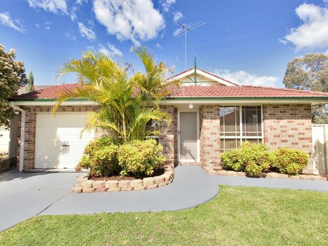 19 Jillak Close, Glenmore Park, NSW 2745